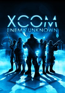 20121203215908!XCOM_Enemy_Unknown_Game_Cover
