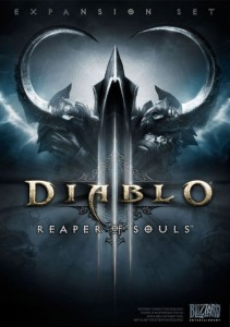 Diablo_3_reaper_of_souls_box_art