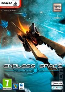 _-Endless-Space-Disharmony-PC-_
