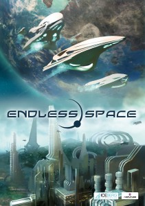 Endless_Space_Box_Art_No_Age_Rating
