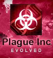 PlagueIncBox