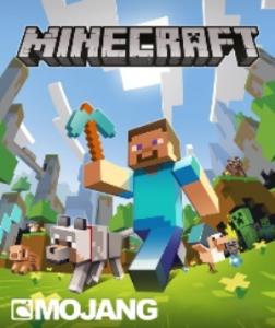 box_minecraft_large