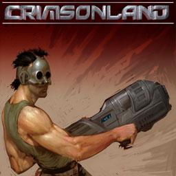 crimsonland-cover