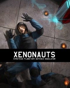 xenonaughts-box