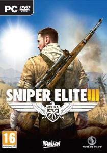 sniper-elite-3-box.jpg w=780
